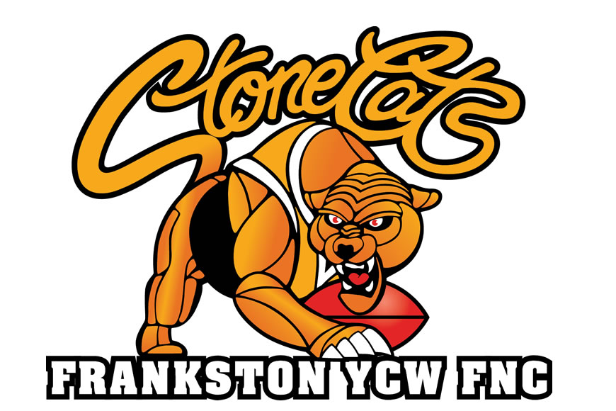 New Leadership at Stonecats