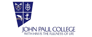 John Paul College - Frankston