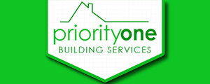 PriorityOne Building