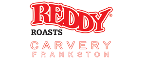 Reddy Roast - Frankston
