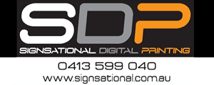 Signsational Digital Printing