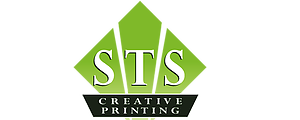 STS Printing