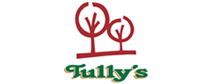 Tullys Corner produce Store