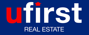 UFirst Real Estate