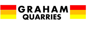 Graham Quarries