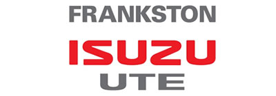 Frankston Isuzu Ute