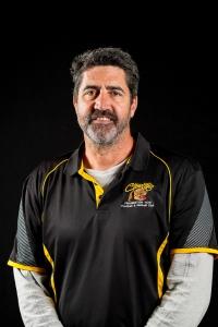 Paul Goonan (Coach)