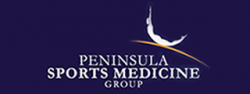 Peninsula Sports Medicine Group
