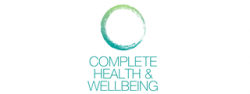 Complete Health & Well-being