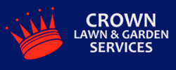 Crown Lawn Services