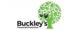 Buckleys Financial Planning