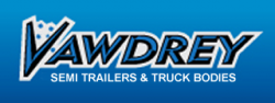 Vawdrey Semi Trailers