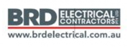 BRD Electrical