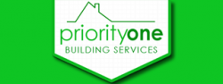 Priority One Building Services